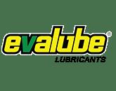 evalube_logo