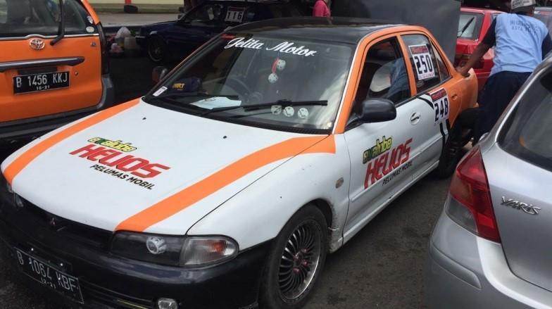 drag race team-1