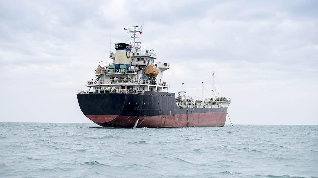 evalube-marine