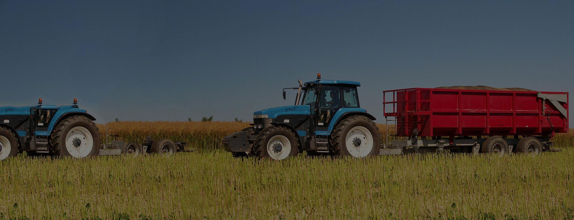 slider-agriculture-forestry-opsi
