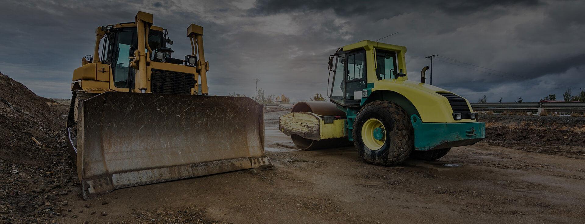 slider-mining-construction