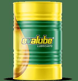 evalube-1