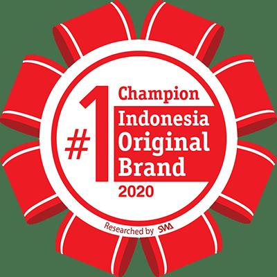IOB-Champ-2020