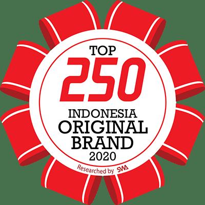 IOB-TOP-250-2020