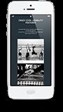 slide1_iPhone_5